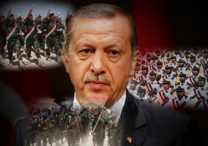 Erdogan-turska 1