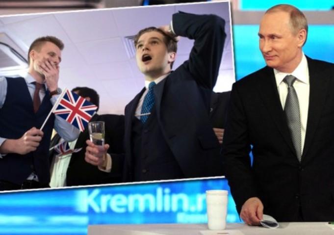 Putin-Bregzit-620x350