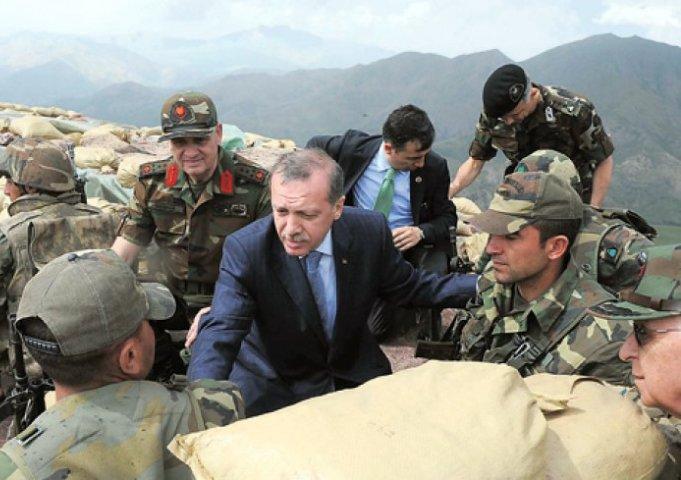 erdogan-turska-sirija-rat-1349470585-216229