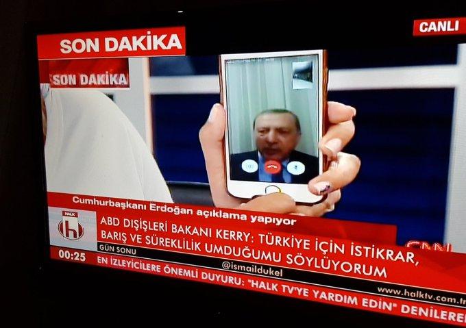 erdogan-puc-mreze