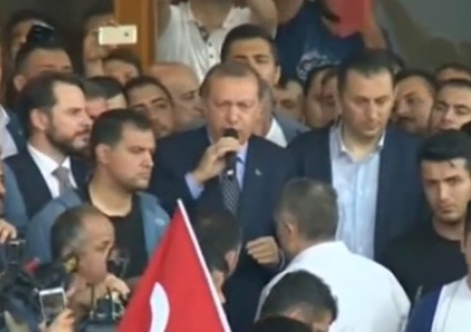 erdogan-puc-pristalice