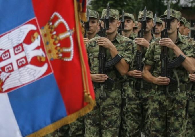 vojska srbije 8