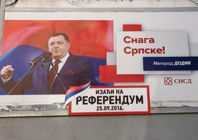 referendum-plakat
