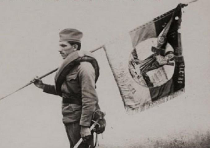 srpske-ratne-zastave-4