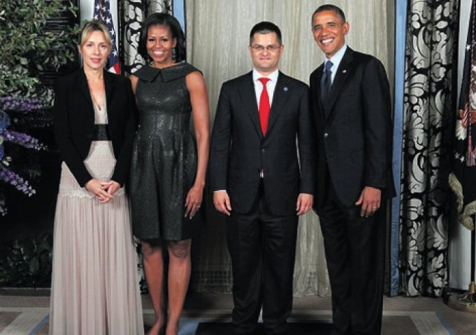 jeremic-obama-supruge
