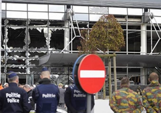 francuska-terorizam