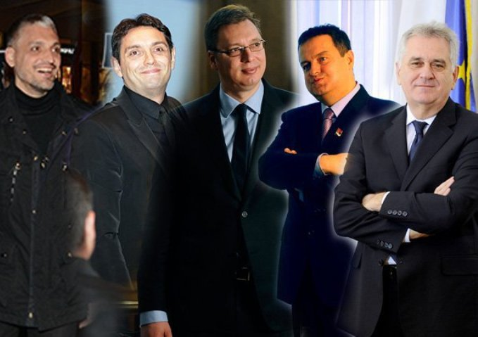 podanici-politicari