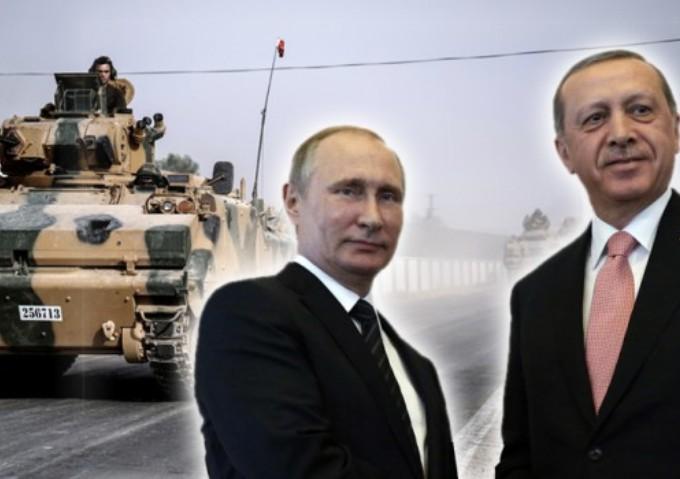 putin-erdogan-sirija