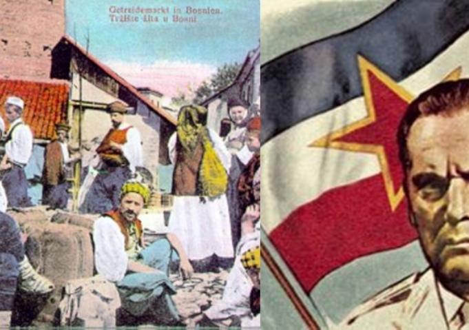 tito-bosnjaci