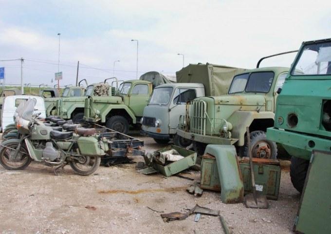vojska-otpad